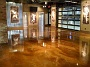 Detroit MI seamless_flooring_The_Jungle_at_Comerica_Park_Detroit_mi__5_